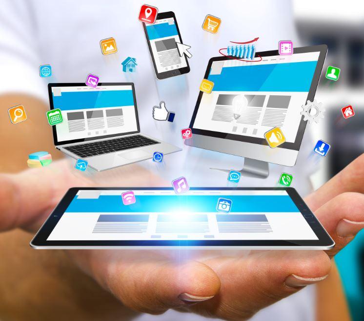 Web-adaptadas-todos-dispositivos